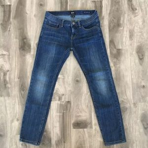 Urban Outfitters BDG Mid Rise Jeans